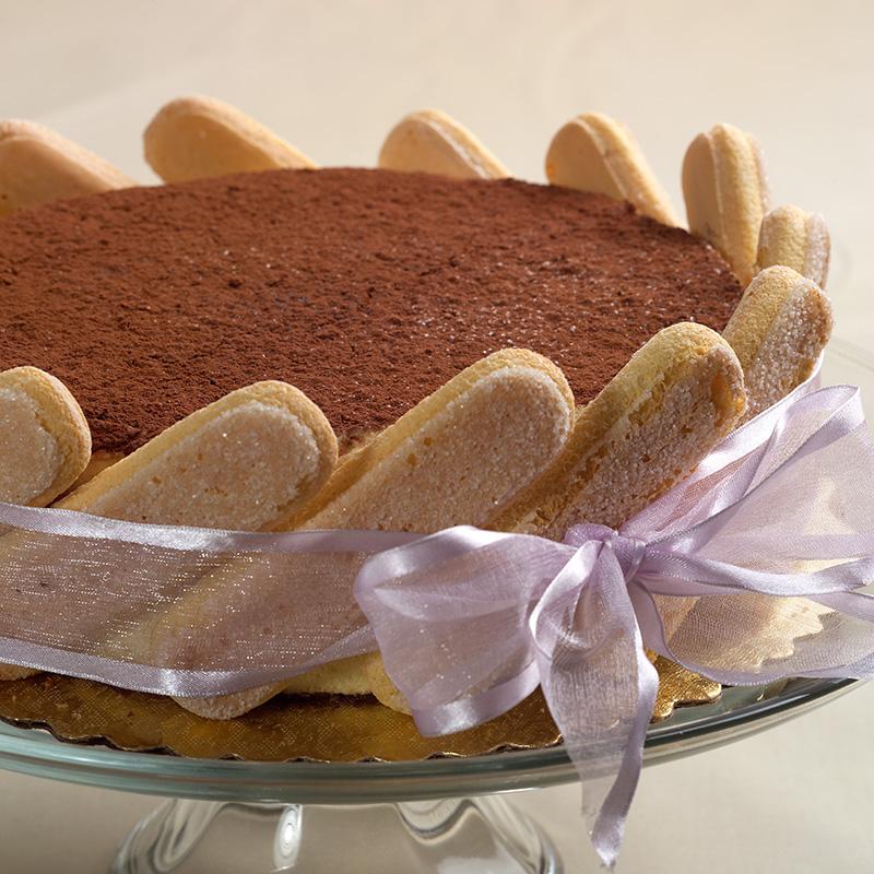 Cake-lady-fingers