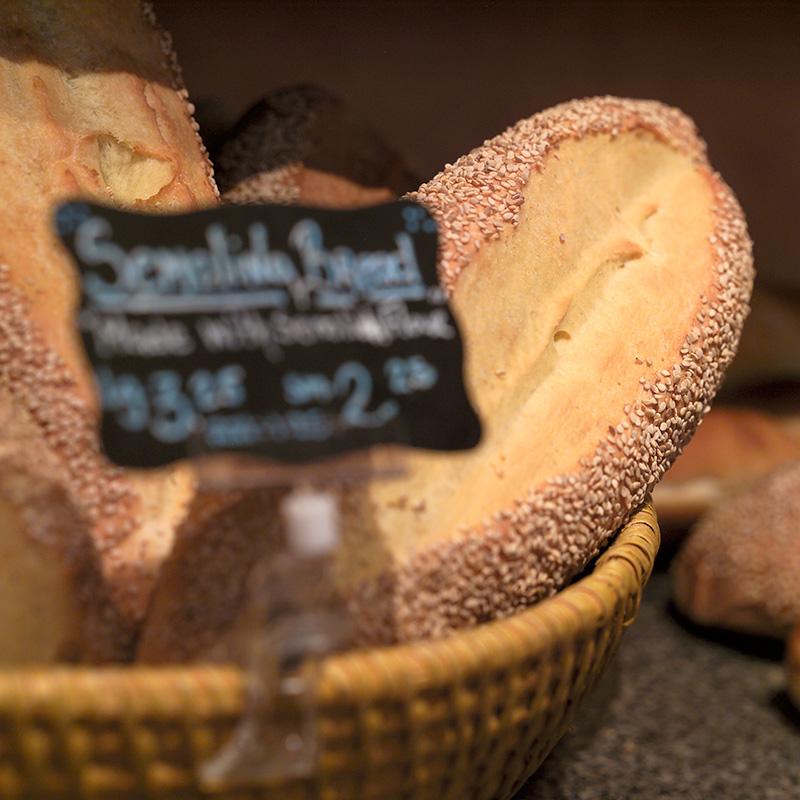 Loaves-bread_basket