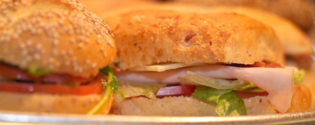 slide_sandwich