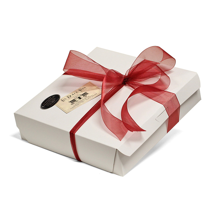 Traditional Gift Box